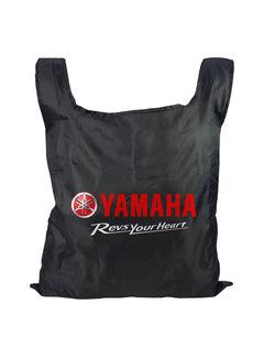 Yamaha Faltbare Tasche im Beutel