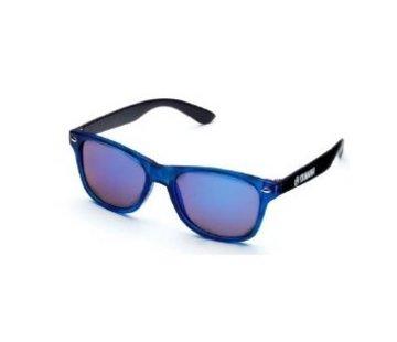 Yamaha Sonnenbrille für Kinder