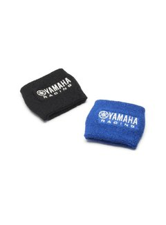 Yamaha Racing Bremsschalenschutz