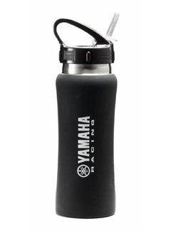Yamaha Wasserflasche RACING schwarz