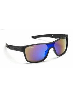Yamaha Racing Sonnenbrille Schwarz