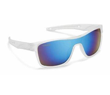 Yamaha Sonnenbrille Erwachsene YAMAHA RACING ICE