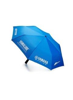 Yamaha GYTR RACE - Taschenschirm Regenschirm