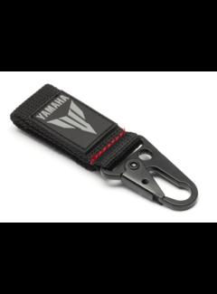 Yamaha Schlüsselanhänger Hypernaked