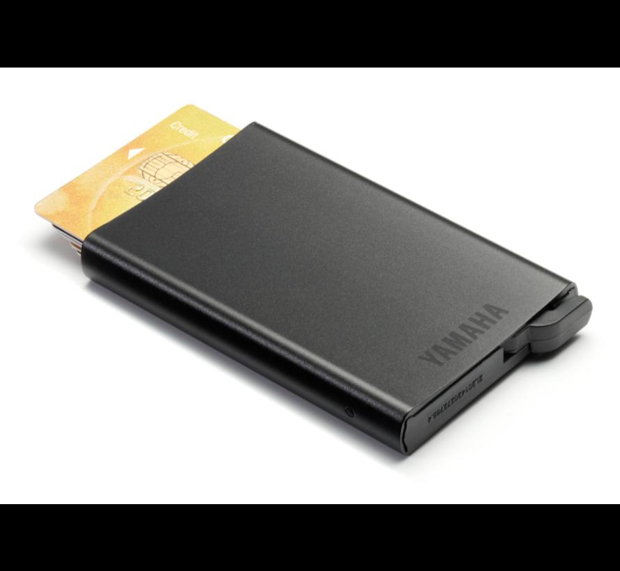 HYPERNAKED Kreditkartenetui