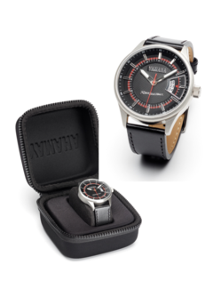 Yamaha Armbanduhr REVS - CORPORATE