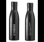 Tassen - Becher - Trink und Wasserflaschen