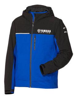 Yamaha Paddock Blue Outerwear - Jacke für Herren