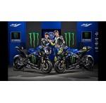 MotoGP & World SBK Freizeitbekleidung