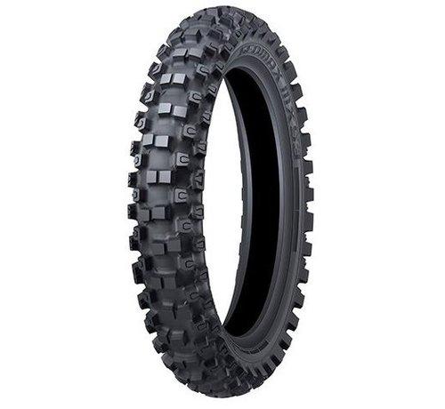 Dunlop Reifen 120/80-19 63M TT GEOMAX MX53