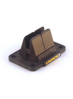 V-Force V-Vorce 3 Membran V382A für Yamaha YZ85