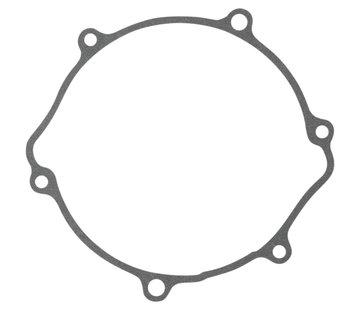 Moose Racing Kupplungsdeckeldichtung für YZ65 und YZ85 ab Bj. 02-20