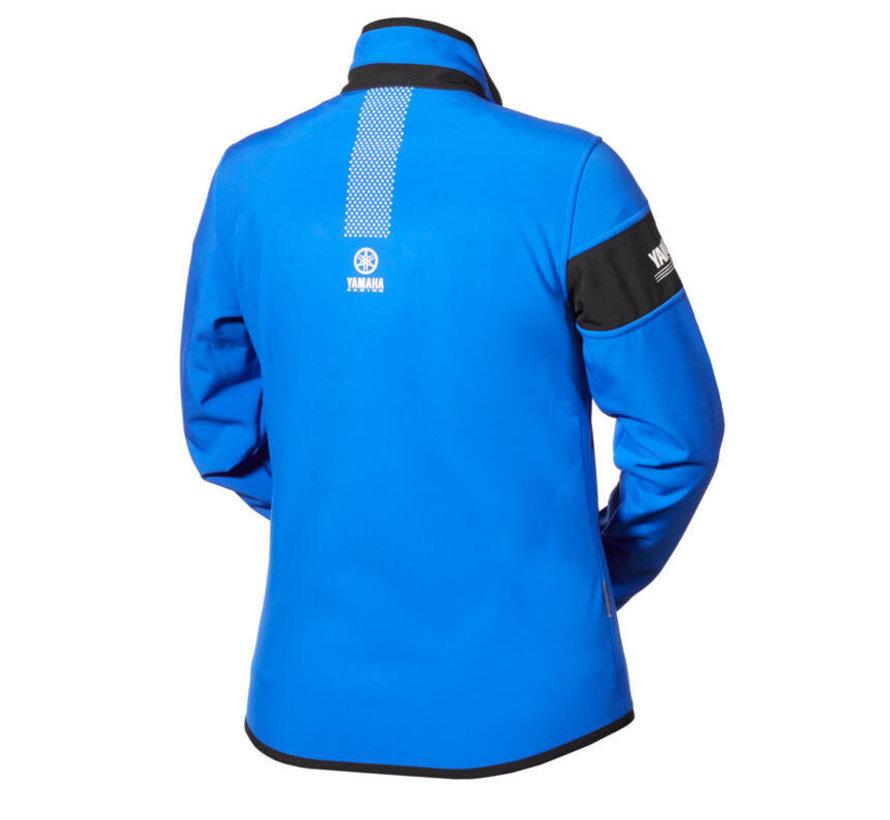 Paddock Blue Softshell - Jacke für Damen