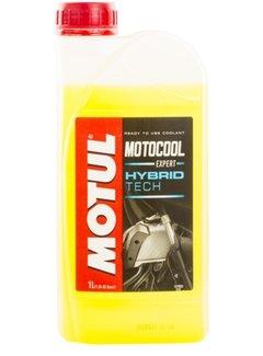Modul Kühlmittel - Kühlflüssigkeit Motocool Expert