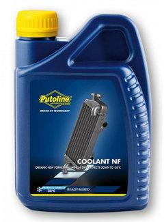 Putoline Coolant NF Kühlflüssigkeit