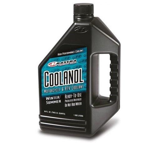 Maxima Coolanol Ready to Use 50/50 Performance Coolant Kühlflüssigkeit