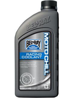 Belray Moto Chill Racing - Kühlflüssigkeit