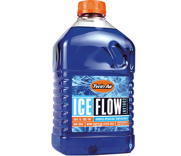 Twin Air Kühlmittel - Kühlflüssigkeit Ice Flow Coolant