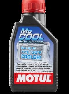 Modul Kühlmittel - Kühlflüssigkeit Mocool Coolant