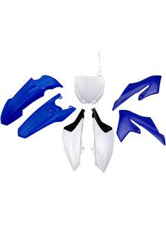 Ufo Body Kit OEM für Yamaha YZ65