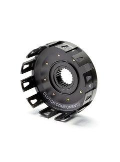 Yamaha GYTR® Billet - Kupplungsglocke