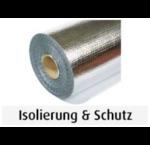 Isolierung & Schutz