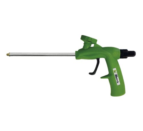 Illbruck ILLBRUCK Schaumpistole AA230 Basic für 1K Schäume