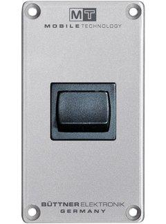 Büttner Elektronik Schalter-Panel I MT