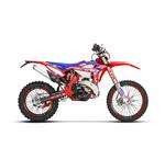 RR 2T 125 / Racing