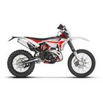 RR 2T 200 / 250 / 300 / Racing