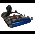 Auspuff & Abgasanlage