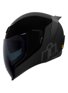Icon Airflite ™ Helm Stealth MIPS