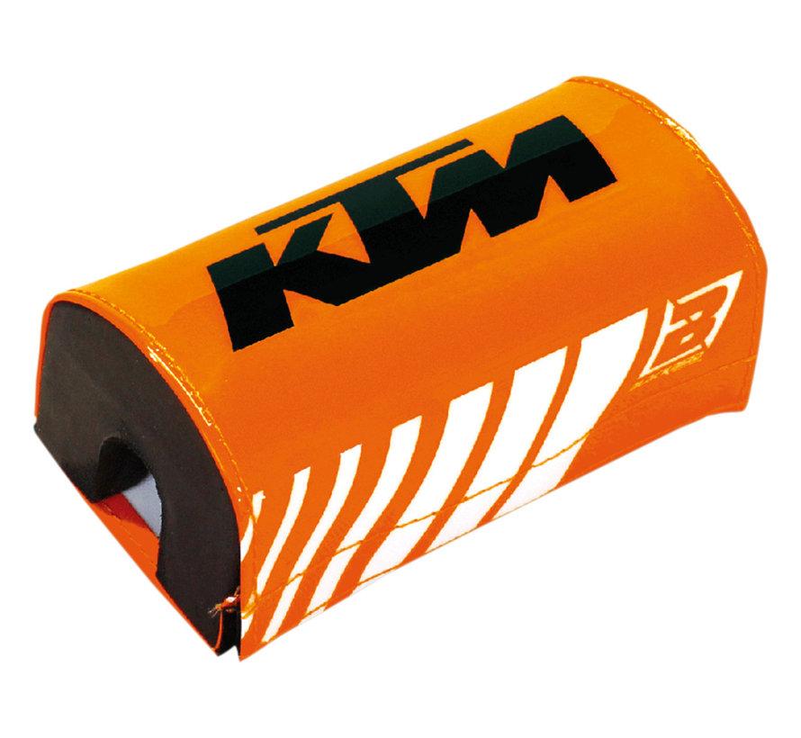 Lenkerpolster eckig KTM