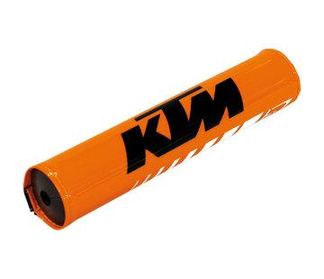 Blackbird Lenkerpolster rund KTM