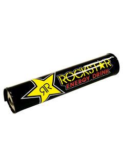 Blackbird Lenkerpolster rund Rockstar