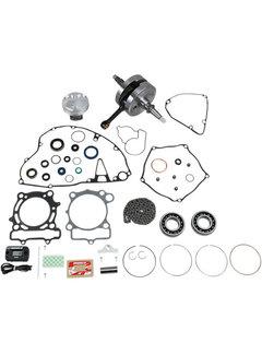 Wiseco Performance - Motor - Überholsatz für Kawasaki KX250F Bj.  07-08