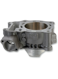 Moose Racing Zylinder für Kawasaki KXF250F