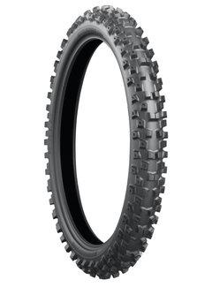 Bridgestone Reifen 80/100-21 X20 51M NHS Soft