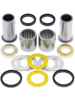 All Balls Reparaturkit Schwinge für KX250F 06-18 , KX450F 06-18 , KLX450R 08-10
