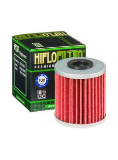 Hiflo Ölfilter HF207