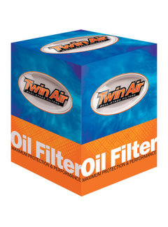 Twin Air Ölfilter 140018