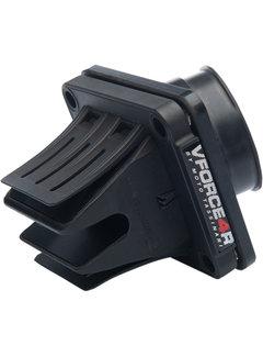 MOTO TASSINARI VForce 4 für KTM SX250 Bj. 03-16