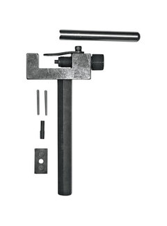 Regina Kettenmontage - und Nietwerkzeug für Ketten
