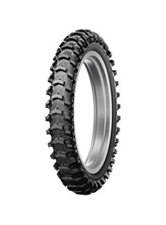 Dunlop Geomax® MX12™ Reifen 110/90-19 62M
