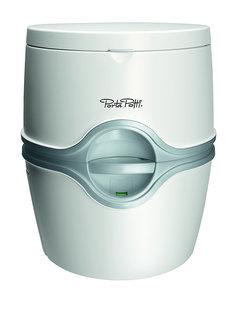 Thetford WC Toilette Porta Potti weiß 565P