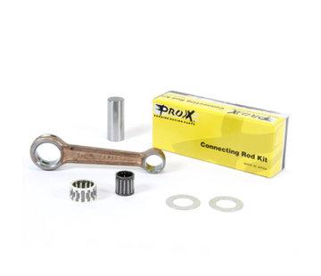 Prox Pleuel Satz für KTM SX125 Husqvarna TC125