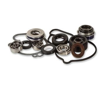 Hot Rods Wasserpumpen - Reparatur - Satz KTM SX125 Husqvarna TC125