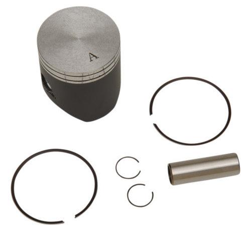 Prox Kolbensatz für KTM SX125 Husavarna TC125 TX125