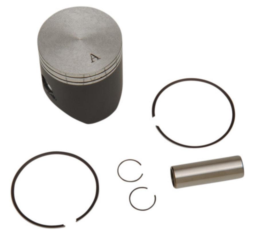 Kolbensatz für KTM SX125 Husavarna TC125 TX125