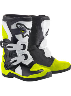 Alpinestars Tech 3S Kinderschiefel